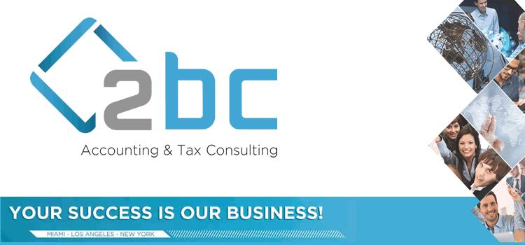 2bc-cabinet-comptabilite-fiscalite-finance-miami-diapo4