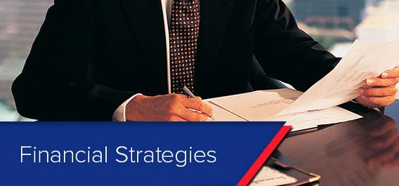 laurence-verriez-conseiller-financier-miami-entreprises-familles-patrimoine-diapo2