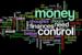 laurence-verriez-conseiller-financier-miami-entreprises-familles-patrimoine-s01