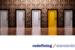 laurence-verriez-conseiller-financier-miami-entreprises-familles-patrimoine-s02
