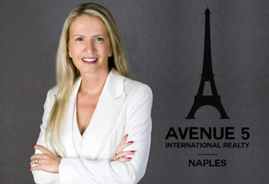 Avenue 5 International Realty