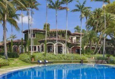 L'immobilier de luxe à Miami, un marché en pleine forme !