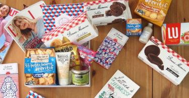 bleu-blanc-box-produits-francais-etats-unis-featured