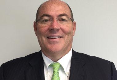 Une interview de Paul McKenna - Avocat en Floride