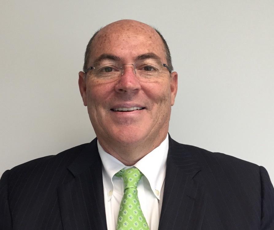 Une interview de Paul McKenna – Avocat en Floride