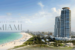 cap-realty-agents-immobiliers-professionnels-particuliers-miami-09
