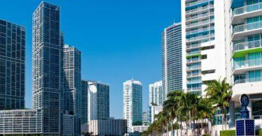 Investir dans l'immobilier à Miami, Floride, quelle rentabilité ?