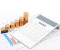 Les comptables et experts-comptables de Floride