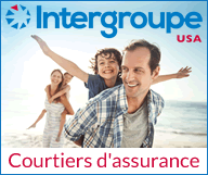 Intergroupe USA