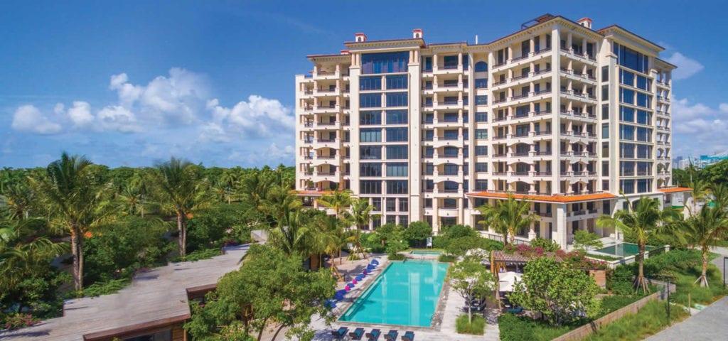 les-plus-beaux-penthouses-de-miami-et-miami-beach-palazzo-del-sol