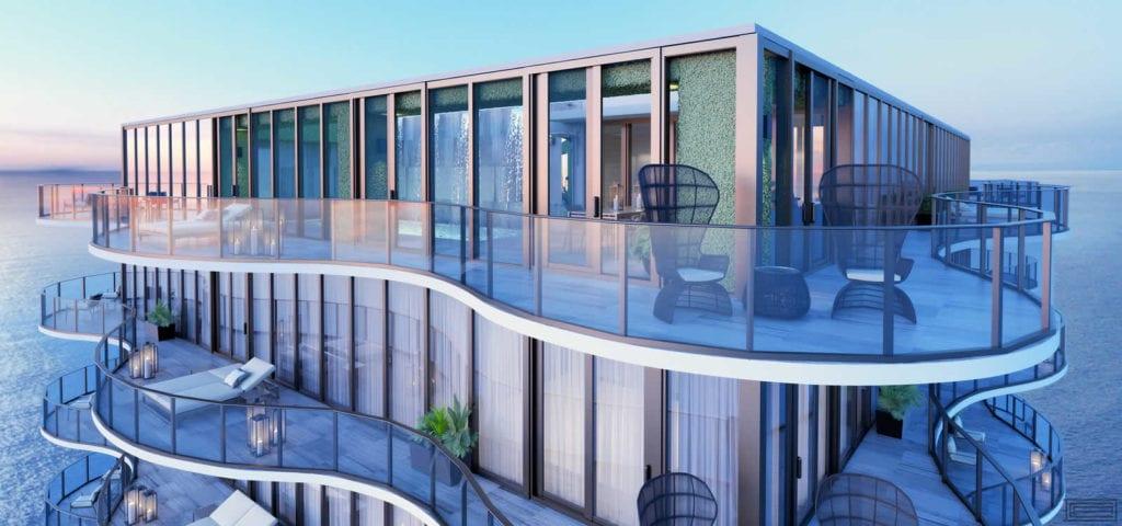 les-plus-beaux-penthouses-de-miami-et-miami-beach-regalia (2)