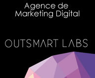 Outsmart Labs