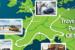 renault-usa-eurodrive-map-586x265