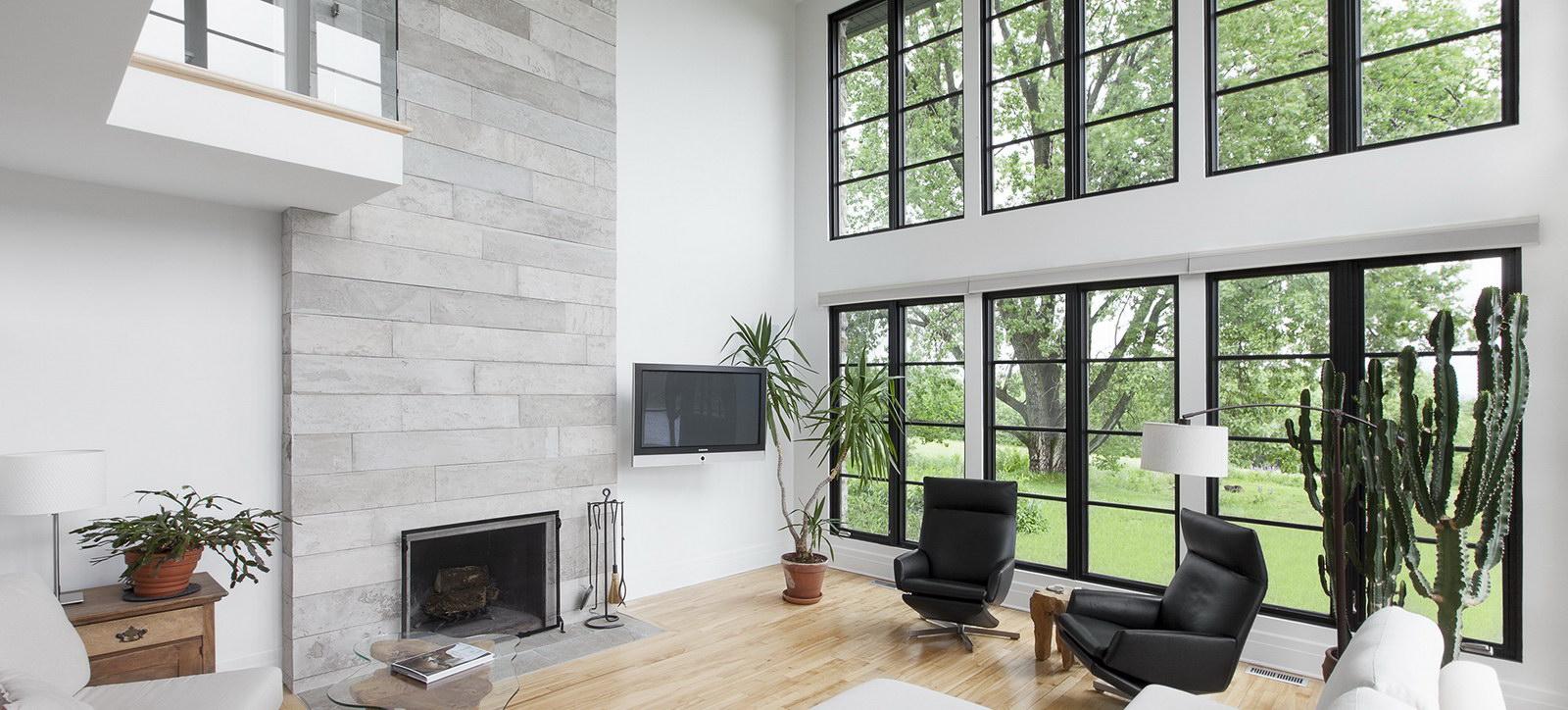 silex element panneaux d coratifs innovants en b ton et en m tal. Black Bedroom Furniture Sets. Home Design Ideas