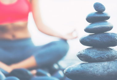 L'approche holistique du soin