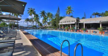 hotels-iles-voyagiste-specialiste-vacances-guadeloupe-une