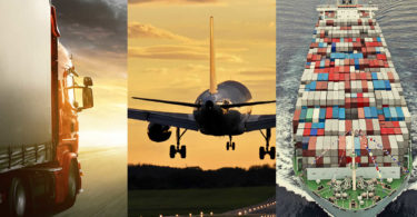 lam-usa-transport-international-logistique-freight-forwarding-push