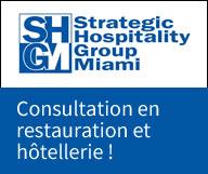 Strategic Hospitality Group Miami