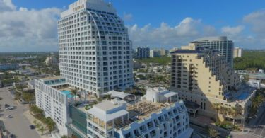 daniel-nault-edgewater-one-realty-projet-visa-eb-5-conrad-fort-lauderdale-une