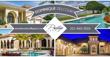 dominique-delcourt-agent-immobilier-orlando-kissimmee-clearwater-fdc