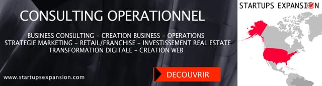ultimecom-developpement-web-marketing-digital-consulting-startup-expansion