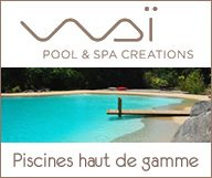 Waï Pool