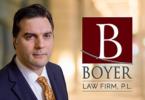boyer-avocat-immigration-immobilier-affaires-floride-push-3
