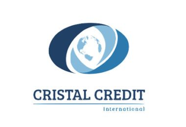 cristal-credit-renseignement-commercial-information-finance-strategie-une