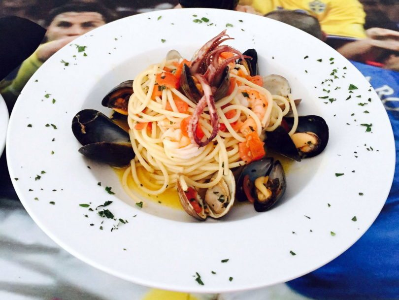 gol-ristorante-restaurant-italien-normandy-isle-miami-beach-g-01