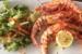 gol-ristorante-restaurant-italien-normandy-isle-miami-beach-s-06
