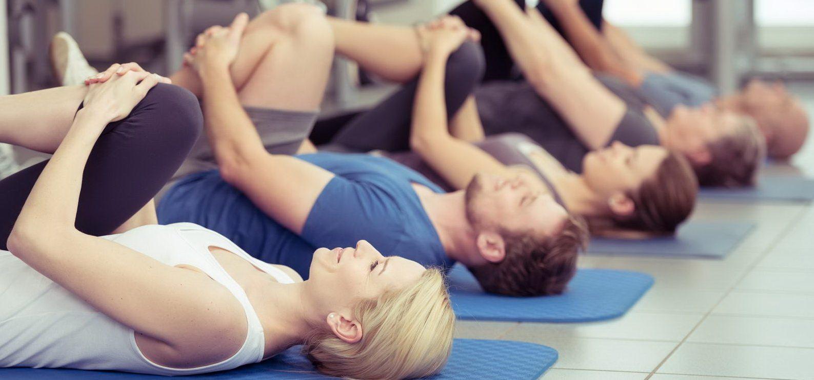 leaderfit-cours-pilates-yoga-bien-etre-corporel-north-miami-s-01