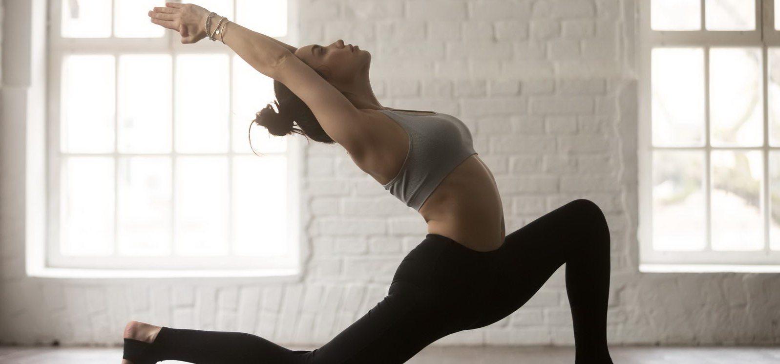 leaderfit-cours-pilates-yoga-bien-etre-corporel-north-miami-s-02