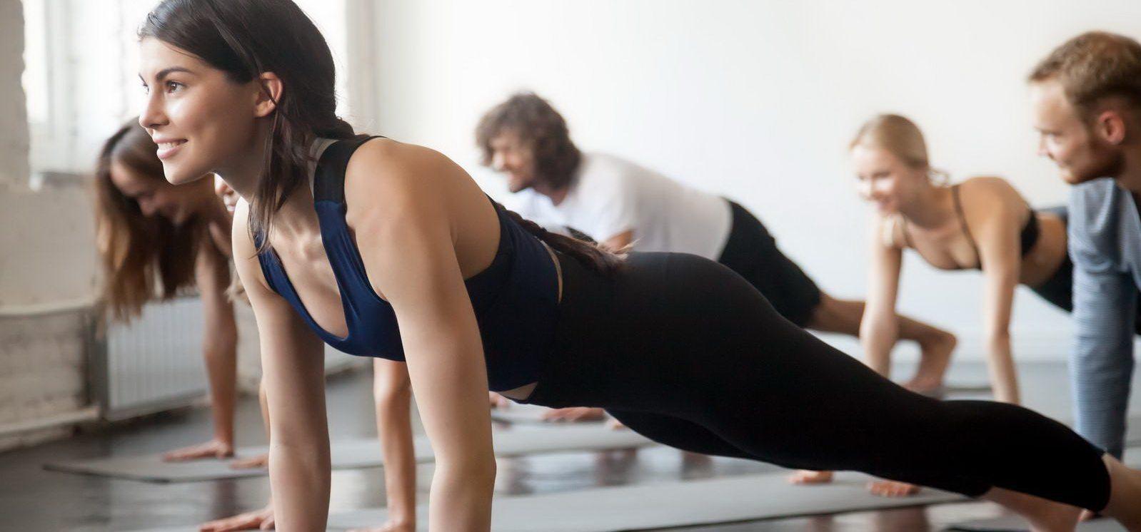 leaderfit-cours-pilates-yoga-bien-etre-corporel-north-miami-s-03