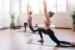 leaderfit-cours-pilates-yoga-bien-etre-corporel-north-miami-s-04