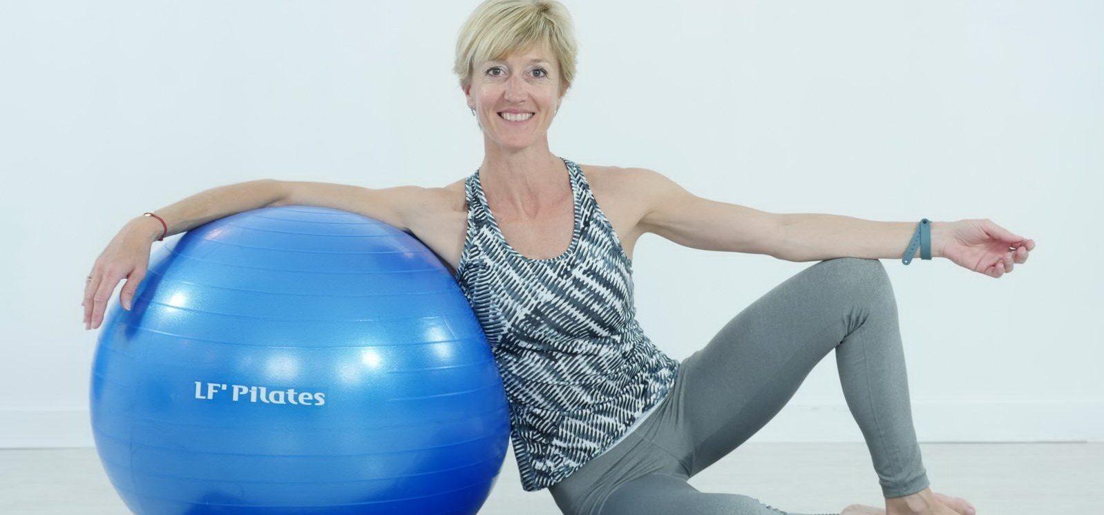 leaderfit-cours-pilates-yoga-bien-etre-corporel-north-miami-s-05