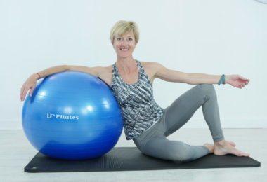 pilates-center-cours-yoga-renforcement-musculaire-miami-une