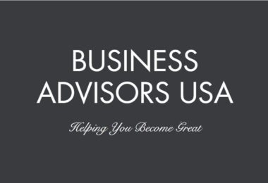 Business Advisors USA