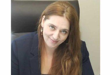 Sabrina Malek-Ghetti Law Firm PLLC