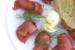 chez-georges-restaurant-francais-miami-cuisine-gastronomique-s-03