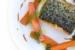 chez-georges-restaurant-francais-miami-cuisine-gastronomique-s-04