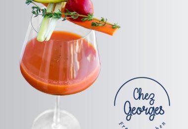 chez-georges-restaurant-francais-miami-cuisine-gastronomique-une