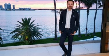 florian-jouin-agent-immobilier-one-sothebys-international-realty-une3