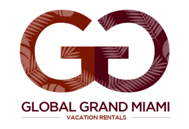 global-grand-management-location-saisonniere-haut-de-gamme-miami-beach-une