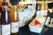 maison-meneau-usa-boisson-bio-naturelles-smoothies-iced-tea-s-01