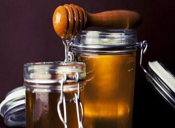 Doux comme du miel