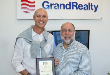 laurent-isorez-prix-million-dollar-plus-sales-award-business-brokers-florida-02