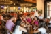 lc-florida-vente-commerces-hotellerie-restauration-aide-expatriation-s-03