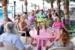 lc-florida-vente-commerces-hotellerie-restauration-aide-expatriation-s-04