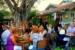 lc-florida-vente-commerces-hotellerie-restauration-aide-expatriation-s-05