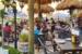 lc-florida-vente-commerces-hotellerie-restauration-aide-expatriation-s-06